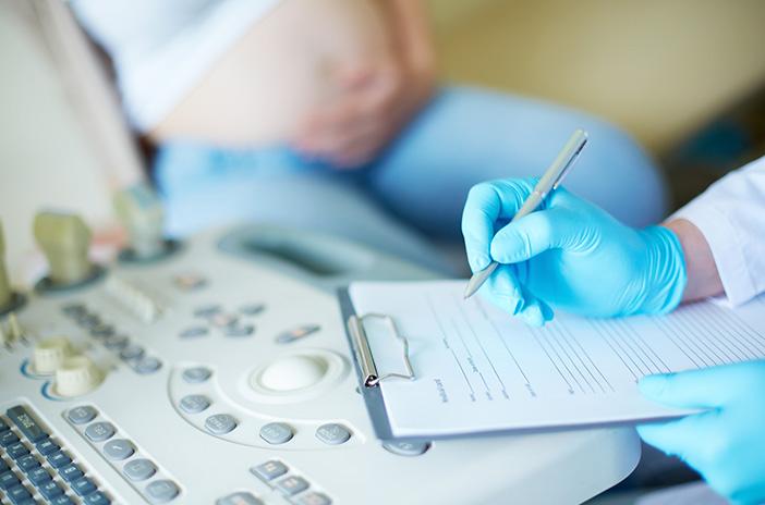 Prestazioni del Centro Diagnosi Prenatale