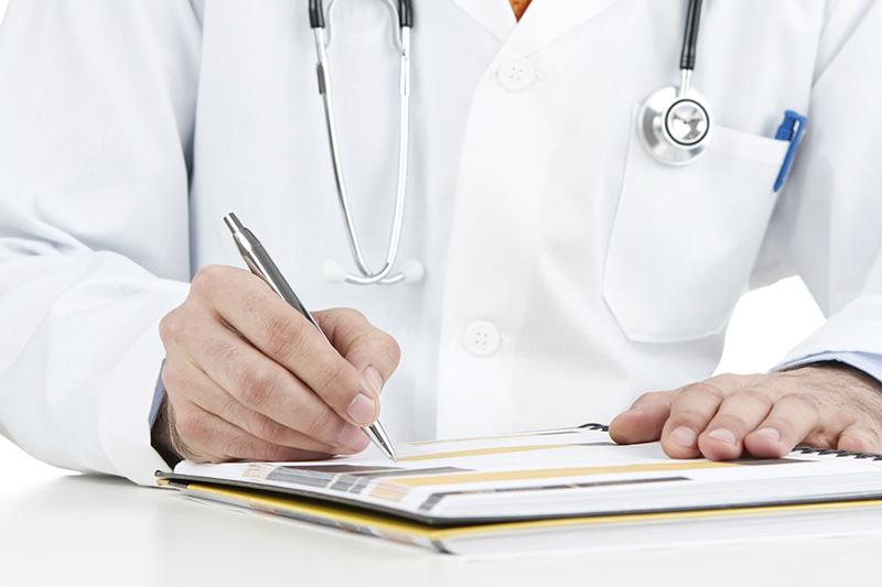 Staff del Centro Diagnosi Prenatale